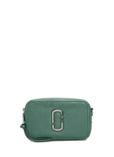 Marc Jacobs Çanta Yeşil